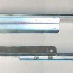 Rail KIT second hand UPS HP R6000