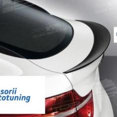 Eleron Portbagaj BMW X6 E71/E72 2008-up M Design - Eleroane tuning