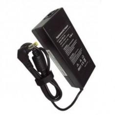 Incarcator laptop Toshiba Satellite L300-254