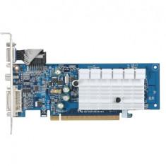 Placa Video Gigabyte GeForce 7200 GS 256 MB DDR2 64 bit PCI-E - Placa video PC Gigabyte, PCI Express, nVidia
