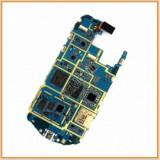Placa de baza Samsung Galaxy Ace 3 S7275