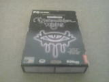 Cutie - Neverwinter Nights  PC