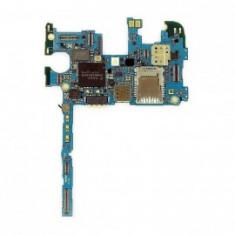 Placa de baza Samsung Note 3 Neo N7505