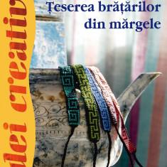 ŢESEREA BRĂŢĂRILOR DIN MĂRGELE - IDEI CREATIVE 96
