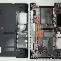 Bottom Case Acer 5750Z Carcasa inferioara - Carcasa laptop