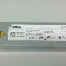 Sursa Server second hand DELL PowerEdge R410, 500W, Redundanta