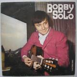 Bobby Solo Si Formatia Sa - Disc vinil, vinyl, 10'' - format mijlociu - Muzica Pop