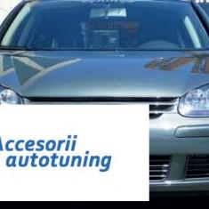 Grila Centrala fara emblema Volkswagen Golf 5 V 2003-2008 - Grile Tuning