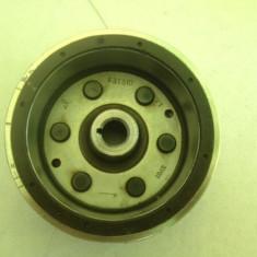 Rotor generator (volanta) Kawasaki VN 750 VN750A 1986-1996 - Alternator Moto