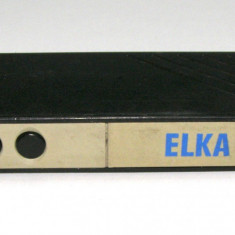 Telecomanda garaj ELKA AGB 193 - M512(1183)
