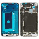 Rama display Samsung Note 3 N900 varianta 3G