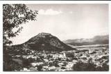 @ carte postala (ilustrata)-HUNEDOARA-Deva, Necirculata, Fotografie