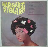 Cumpara ieftin Margareta Pislaru Paslaru - Felicitari - Disc vinil, vinyl, 10'' format mijlociu