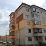 Apartament 2 camere, str. Alexandru cel Bun, nr. 5, Campulung - Apartament de vanzare, 51 mp, Numar camere: 2, An constructie: 1980, Etajul 4