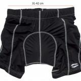 Pantaloni scurti ciclism CRANE calitativi (S) cod-261178 - Echipament Ciclism