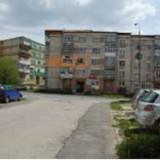Apartament 2 camere, str. Alexandru cel Bun, nr. 9, Campulung, Arges - Apartament de vanzare, 63 mp, Numar camere: 2, An constructie: 1980, Etajul 4