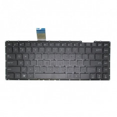 Tastatura laptop Asus X402C
