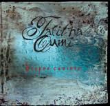 CD nou Talitha Qumi - Despre cuvinte