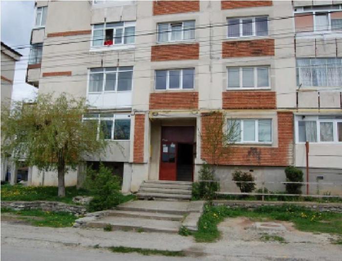 Apartament 2 camere, str. Iezer, nr. 6, Campulung, Arges foto mare