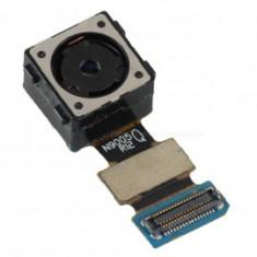 Camera Samsung Galaxy Note 3 N9005 / flex modul spate