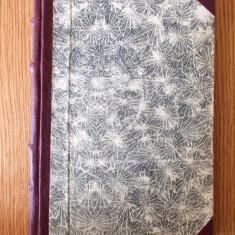 CARMEN SYLVA (REGINA ROMANIEI) LA SERVITUDE DE PELESCH- 1893, LEG ORIGINALA - Carte veche