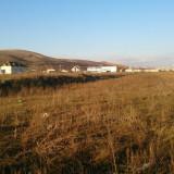 Teren 1.769 mp, Str. Alexandru Ioan Cuza, zona TCI, Alba Iulia - Teren de vanzare, Teren intravilan