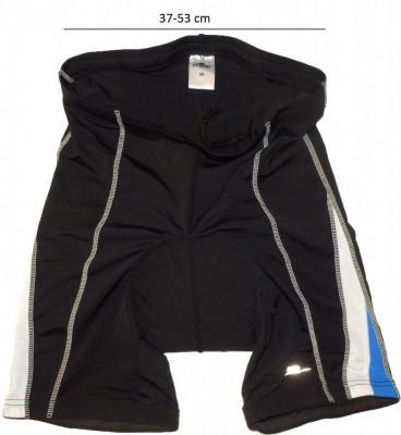 Pantaloni scurti ciclism CRANE calitativi (L) cod-261176 foto