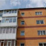 Apartament 2 camere, strada I.C. Bratianu, nr. 2, Campulung, Arges - Apartament de vanzare, 52 mp, Numar camere: 2, An constructie: 1980, Etajul 3