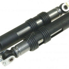 Telescop amortizor masina de spalat Indesit C00303582