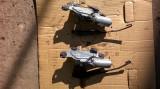 ASAMBLU STERGATOR SPATE HAION MOTORAS BRAT FORD FOCUS 1998-2004 hatchback/cou, FOCUS (DAW, DBW) - [1998 - 2004]