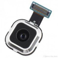 Flex camera spate Samsung Galaxy A5 A500F