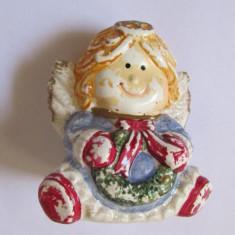 1-BIBELOU-INGERAS-dimensiuni mici-ceramica