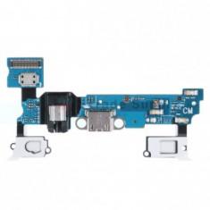 Flex mufa incarcare Samsung Galaxy A7 A700