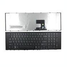 Tastatura laptop Sony Vaio VPC EF