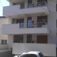 Apartament 2 camere, Str. Carbunarilor, nr. 17, Bucuresti + 1 loc de parcare - Apartament de vanzare, 46 mp, Numar camere: 2, An constructie: 2011, Parter