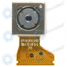 Flex camera spate Samsung S4 mini i9195i