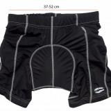 Pantaloni scurti ciclism CRANE calitativi (L) cod-260968