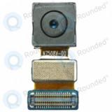 Flex modul camera spate Samsung Note 3 Neo N7505