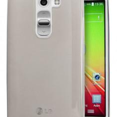 Husa LG G2 Mini |Crystal Series |Vetter Soft Pro - Husa Telefon