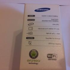 VAND SONY XPERIA E1 NOU - Telefon mobil Sony Xperia E1, Vodafone