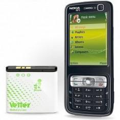 Acumulator Nokia BP-6M| 1000 mAh| Vetter