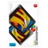 Folie protectie ecran iPad 2 |Anti-Glare Momax