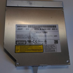 DVD RW Sony Vaio PCG-71312M UJ890 - Unitate optica laptop