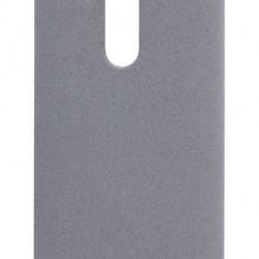 Husa LG G3 | Sand Series |Vetter Ultra Tough - Husa Telefon