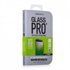 Folie sticla LG G Pro 2 |Glass Pro Momax - Folie de protectie