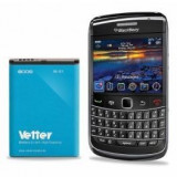 Acumulator Blackberry M-S1| 1400 mAh| Battery Pro Vetter