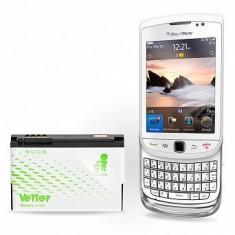 Acumulator Blackberry F-S1| 1000 mAh |Vetter