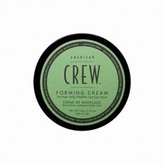 American Crew - FORMING CREAM 50 gr - Gel de par
