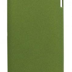 Husa Sony Xperia C |Sand Series| Vetter Ultra Tough - Husa Telefon