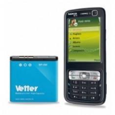 Acumulator Nokia BP-6M| 1050 mAh |Vetter
